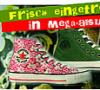 Branche Schuhe