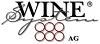 Branche Wein und Sekt
