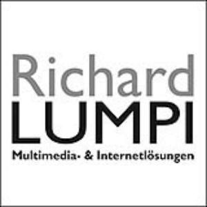 Branche Internetauftritt, Webdesign