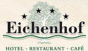 Branche Hotel, Restaurant, Café