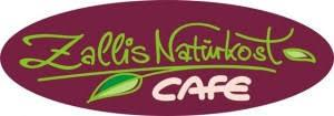 Branche Gastronomie, Naturkost
