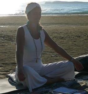 Branche Massage, Farbberatung, Yoga