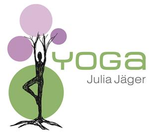 Branche Yoga, Gesundheit
