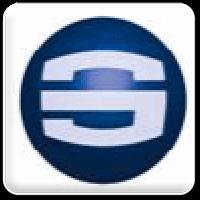 Branche Telekommunikation, Computer, Büroorganisation