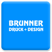 Branche Druckerei, Design