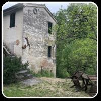 Branche Ferienhaus