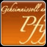 Branche Schmuck, Musikinstrumente