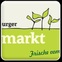 Branche Bio-Supermarkt, Bekleidung, Naturkost