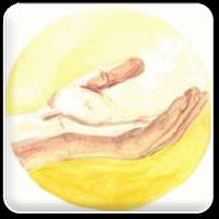 Branche Massage, Naturheilkunde, Gesundheit