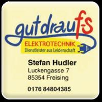Branche Elektroinstallationen, Elektronik, Multimedia, Elektroinstallationen