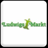 Branche Bio-Supermarkt, Naturwaren, Naturkost