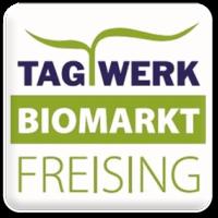 Branche Bio-Supermarkt, Naturkost, Obst, Gemüse