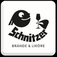 Branche Wein und Sekt, Direktvermarkter